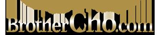 BrotherCho.com